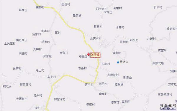 丰县乡镇人口_丰县乡镇地图图片