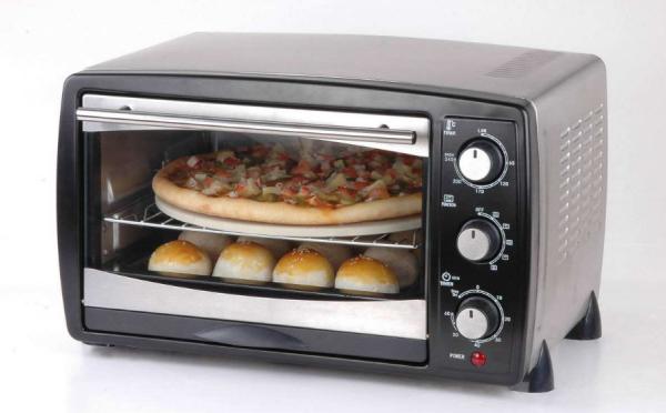 电热烘箱_生产供应工业电烤箱太阳能工业烘干箱电热流水线