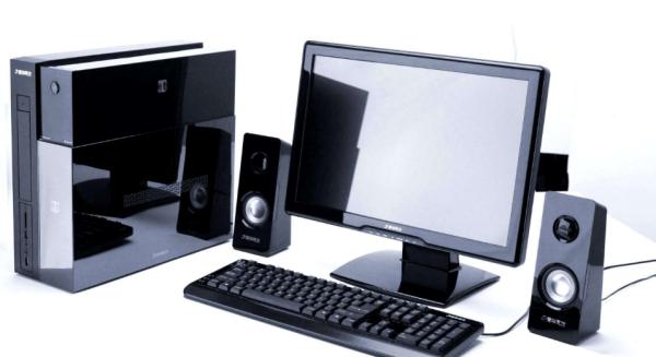 计算机语言发展过程_计算机的发展经过了几代?是怎么划分的_百度知道