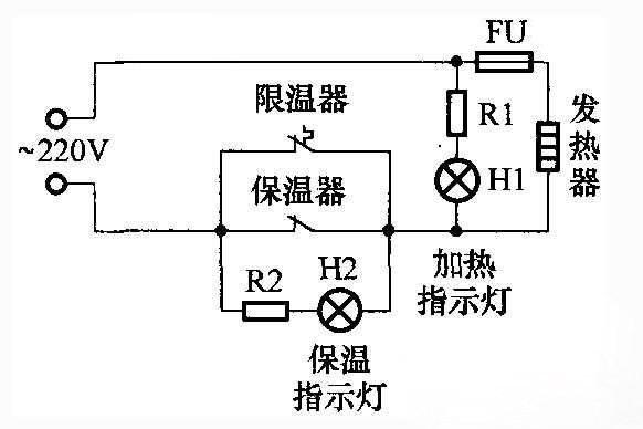 最简单的电路图_最简单无线发射电路图大全 超声波发射 射频收发电路