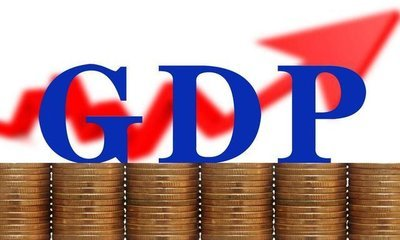 【gdp是什么】什么是GDP?