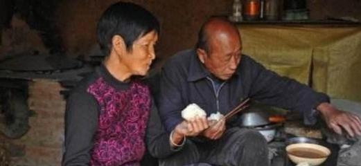 农村老人很有钱,但是却一直存在不花,这是为什么?