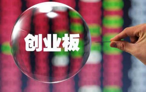 【创业板股票上市规则】创业板是股票是深市的还是沪市的?