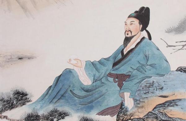"""""""岑夫子,丹丘生,将进酒,杯莫停""""是什么意思?"""