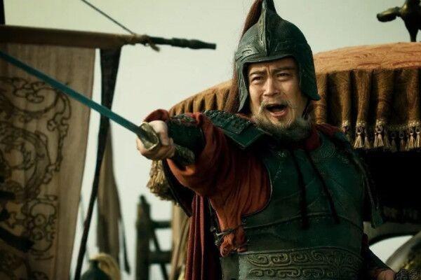 中国史上两大谜团:秦始皇接见过外星人,王莽联系过外星人,这种说法有何根据?
