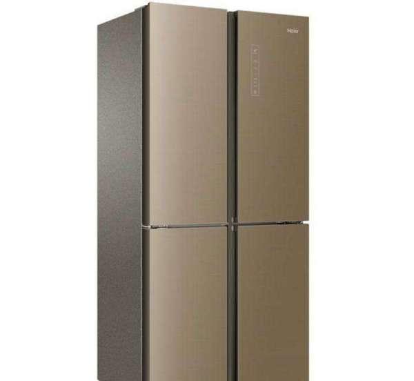 冰箱是两开门的好,还是四开门的好?