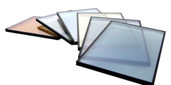 耐高温玻璃_实验室玻璃石英玻璃片防爆玻璃特种