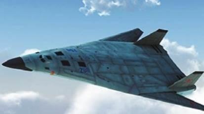 中美俄为什么都要大力发展战略轰炸机?