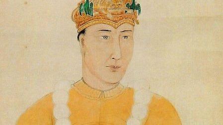 曾国藩为什么要迫不及待地杀掉太平天国忠王李秀成?
