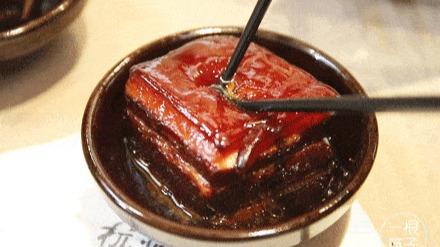 杭州菜简史:没文化,只会吃?