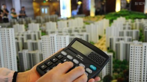 饱受争议的中国式楼房面积公摊是进步还是侵害?的头图