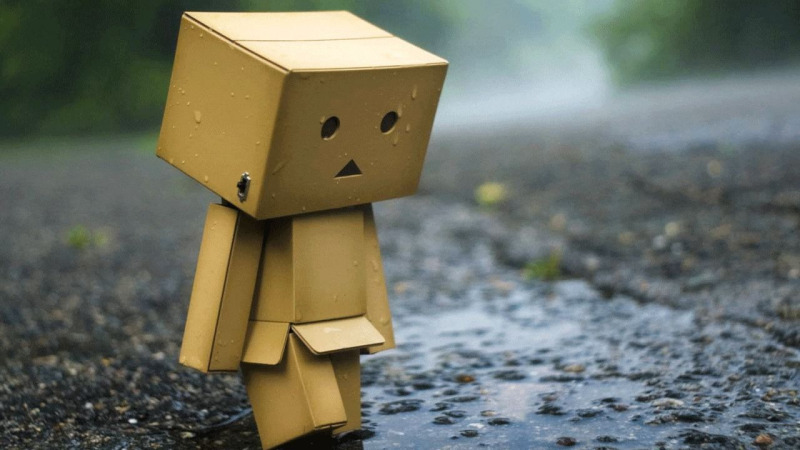 用药物驱走悲伤抑郁合适么?