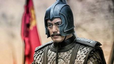北宋名将李继隆是个什么样的人?