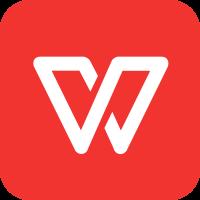 雅星娱乐wps外格发出去后形成了一个网址+表格名