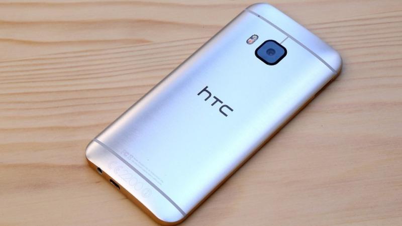 HTC裁员后改混币圈?区块链手机将问市
