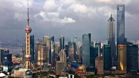上海,已经不是上海人的上海?的头图