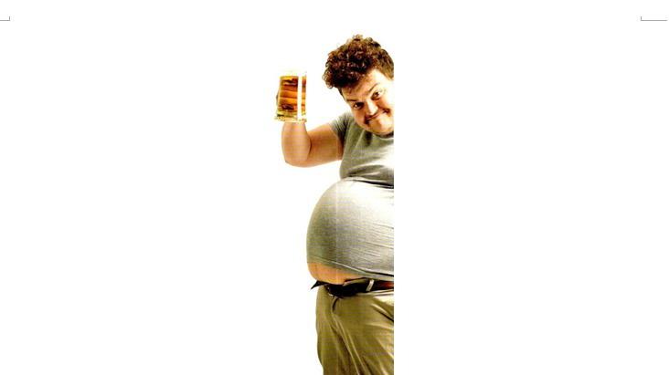 """""""啤酒?#24688;?#26159;怎么形成的?"""