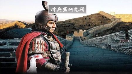 清朝真没修过长城?就靠那一道边墙挡的住游牧民族吗?