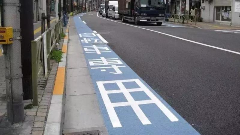 共享单车爆火态势下,为何无法攻克日本市场?