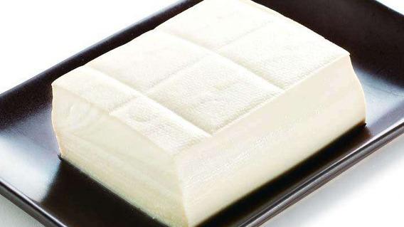 中国豆腐:名遍世界的穷人肉食