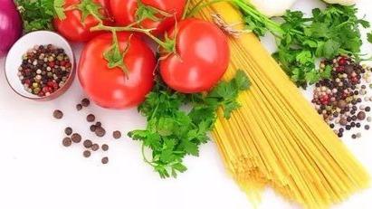 如何辨别假冒伪劣食品?这里有快速辨别不安全食品的6大招!