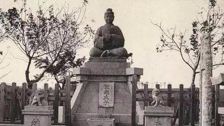 史上最霸道外戚家族,干预皇权把持朝政长达1200多年