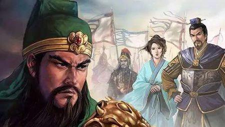 古代战争史上的十大惊人奇迹排行榜,第一位竟然是....