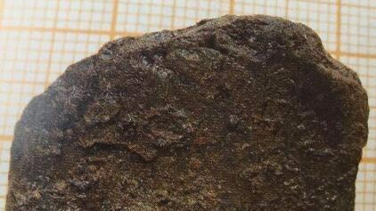 铁纹陨石与镍纹陨石的区别