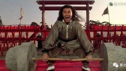 没听说哪个名将是武状元!中国古代武举选拔制度真有用吗?