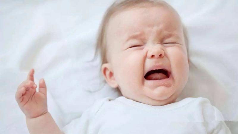 人在极度悲伤时为什么会呕吐?