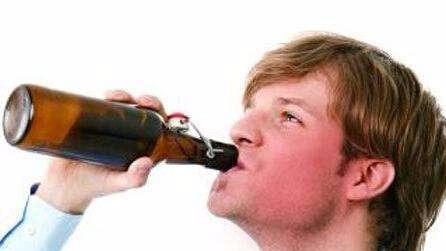 春节期间喝酒要注意,喝酒脸红代表的含义您知道吗?