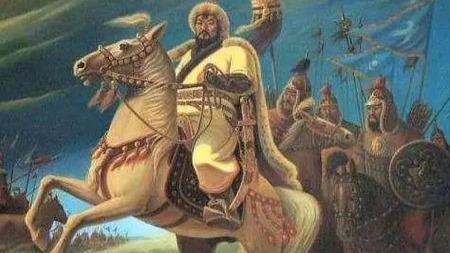 700多年前的崖山之战究竟对后世产生了多大的影响?