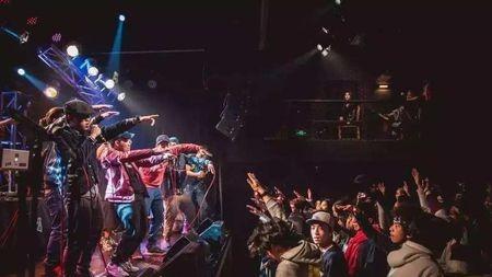 街舞铁甲网综差强人意,爱奇艺的嘻哈神话能否延续?