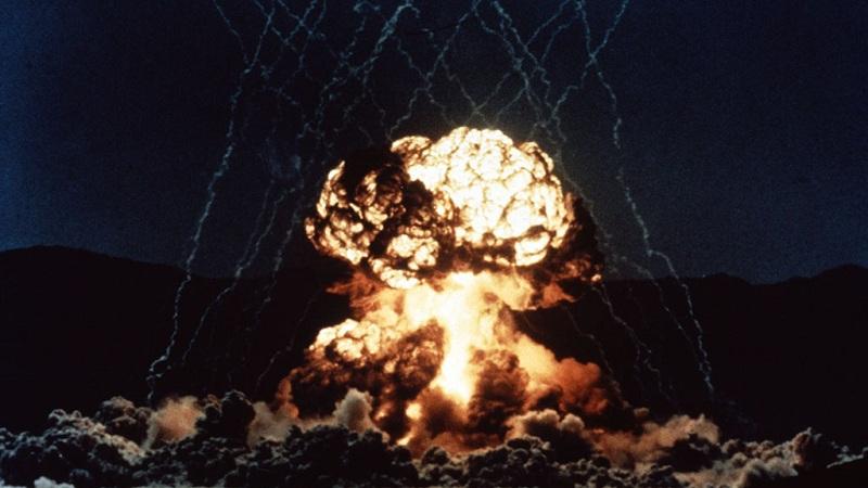 地球最危险物质,造核弹也用来造玻璃?