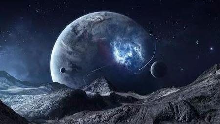冥王星是怎么被发现的呢?