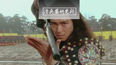 古代当军官也参加高考?细说武举制度和武状元的头图