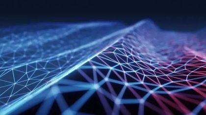 世界首次!人脑和互联网成功连接,你的大脑活动可以直接联网的头图
