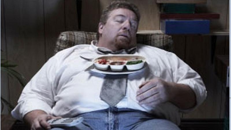 阻塞性睡眠呼吸暂停,居然由大文豪狄更斯首先描述,你知道吗?