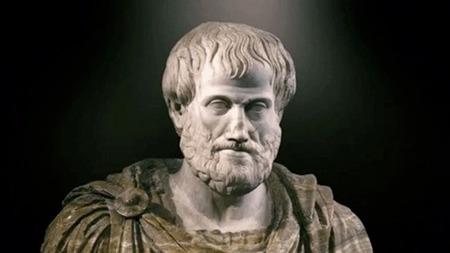 古希腊和现代哲学家认为美好生活的标准是什么?的头图