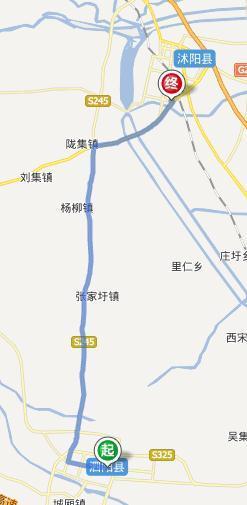 泗陽風景簡筆畫