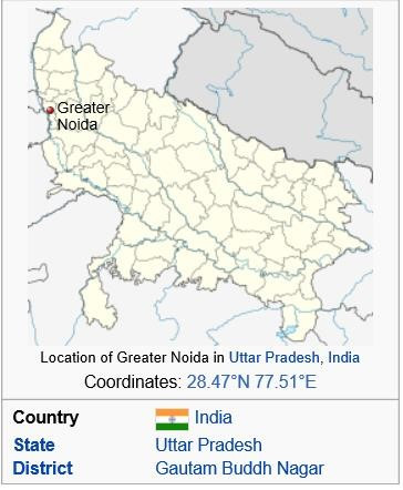北方邦人口_这个省人口太多,印度将其拆分成2个省,现在人口又超过2亿了