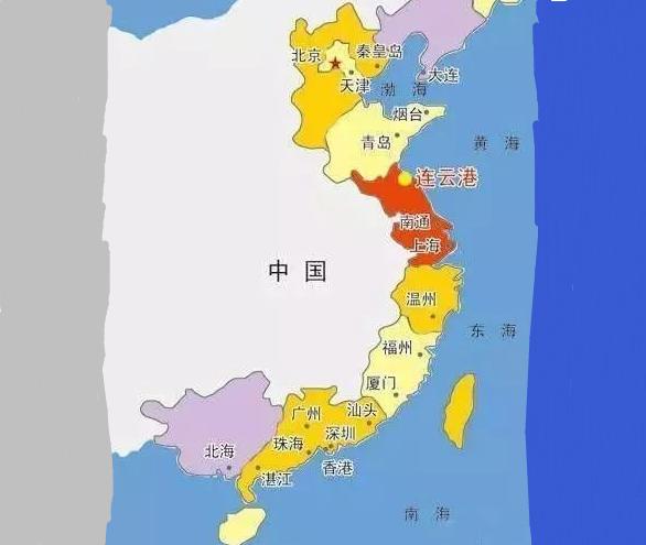 上海海洋经济总量_上海海洋大学