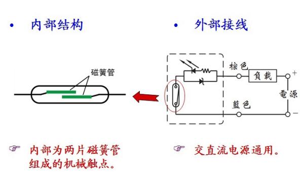 总泵传感器的工作原理_传感器工作原理
