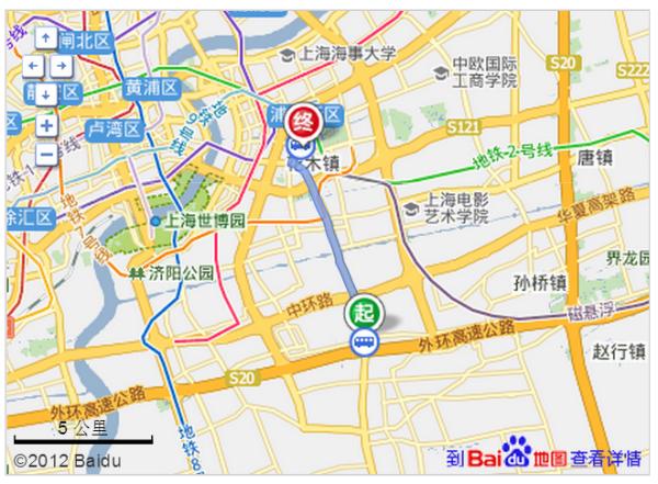 上海浦东新区康桥镇人口_上海浦东新区