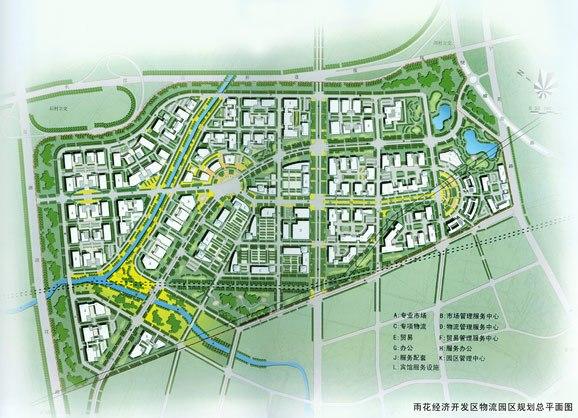 南京各区经济总量2019_南京各区房价分布图