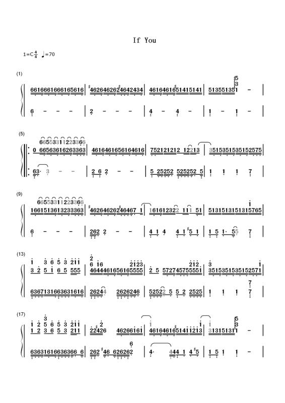 音名f简谱_简谱唱名和音名对照表