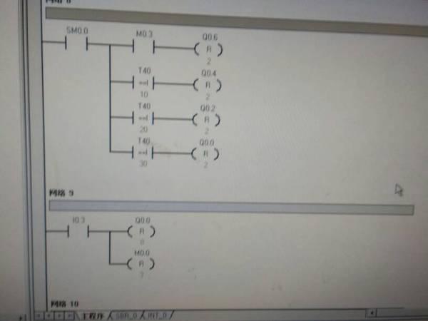 循环灯的设计原理_血液循环图