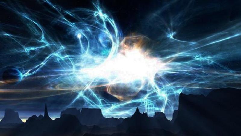 量子力学弦理论_弦理论是科学吗?学家辩论已久