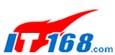 IT168绿色软件