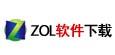 ZOL应用下载